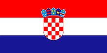 Хорватська мова