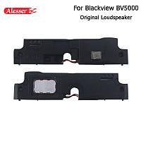 Внешний динамик бузер для Blackview BV5000  запчасти