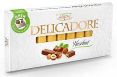 ШоколадDelicadore