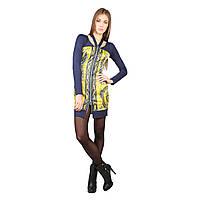 2539a20733e7 Женское Платье Versace в Украине. Сравнить цены, купить ...