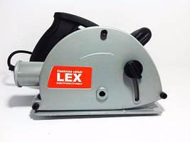 Штроборез LEX AG275 2600Вт , фото 3