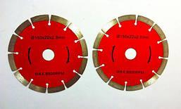 Штроборез LEX AG275 2600Вт , фото 2