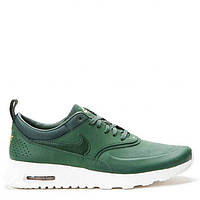 "Кроссовки Nike Air Max Thea ""Carbon Green"" Арт. 1411"