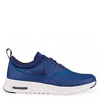 "Кроссовки Nike Air Max Thea ""Loyal Blue"" Арт. 1410"