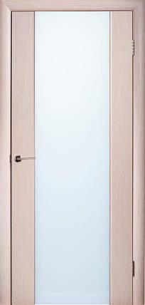 Межкомнатные двери Глазго Киев, фото 2