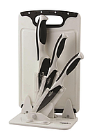 Набор ножей BS 9014