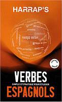 Verbes Espagnols (Harrap's)