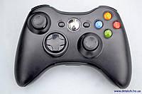Беcпроводной геймпад Xbox 360 для PC