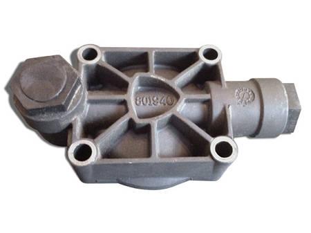 Боковая крышка для установок HVLP2000GX HVLP2KE