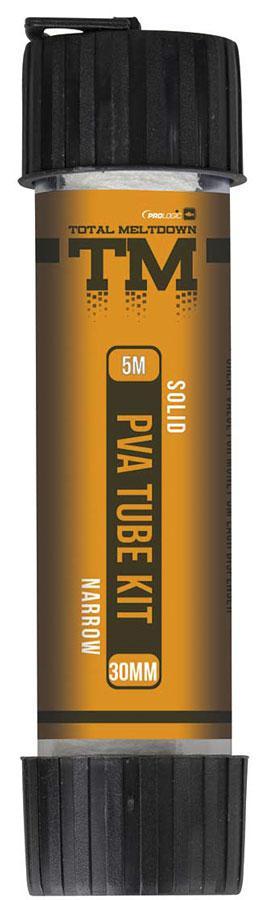 ПВА-сетка Prologic TM PVA Solid Tube Kit 5m 30mmПВА-сетка Prologic TM PVA Solid Tube Kit 5m 30mm