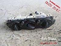 Ford C-Max ПАНЕЛЬ ОБОГРЕВА и кондиционирования ВОЗДУХА