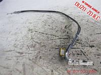 Yamaha MT 125 14-16r MT125 ТРОСИК ГАЗА всасывания
