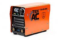 Сварочный аппарат TexAC MMA 300 (TA-00-006)
