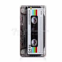 Чехол Doogee X5 / X5 Pro / X5s Бампер Cassette