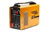 Cварочный инвертор  KAISER  NBC-250 PROFI