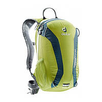 Deuter Speed lite 10 зеленый (33101-2314)