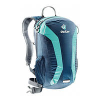 Deuter Speed lite 10 синий (33101-3218)