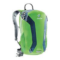 Deuter Speed lite 15 зеленый (33111-2304)
