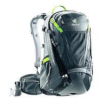 Deuter Trans Alpine 24 серый (3205017-4701)
