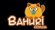 Bahuri - Интернет - магазин детских товаров