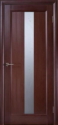 Межкомнатные двери  Прима (Вудок), фото 2