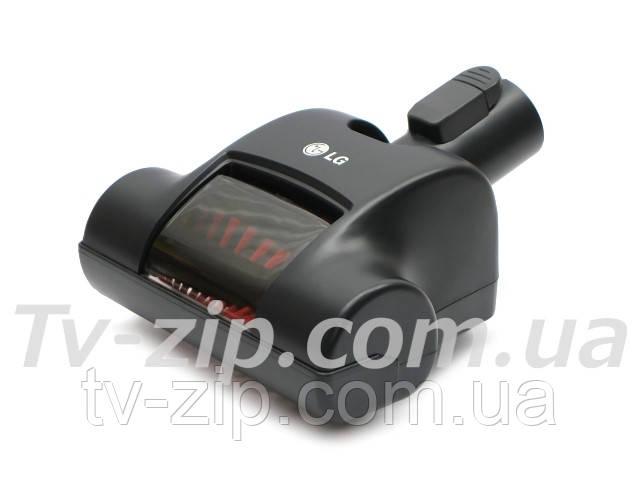 Турбо-щетка для пылесоса LG AGB73012401