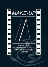 Новое поступление продукции Make-Up Atelier Paris уже скоро!