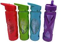 Бутылка для воды 580мл