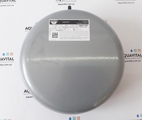Расширительный бак ZILMET OEM–Pro 541/L 10 литров