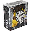 Детский набор Данко Тойс Time Art Расписные часы ( ARTT-01-02)
