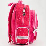 Рюкзак ортопедический школьный Kite Princess ( P18-525S ), фото 6