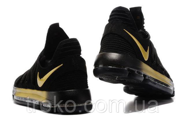 Nike Zoom KD 10