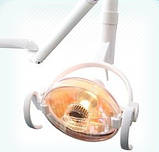 Светильник стоматологический №3, фото 3