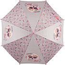 Зонт Kite Rachael Hale R18-2001-1, фото 3