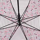 Зонт Kite Rachael Hale R18-2001-1, фото 4