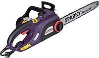 Цепная пила SPARKY TV 2040