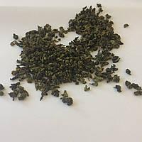 Китайский чай 100г Молочный улун