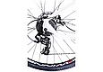 """Горный велосипед WINNER GLADIATOR 29"""" 20""""Белый, фото 4"""
