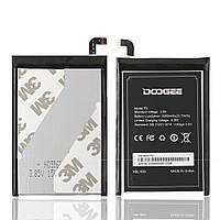 Аккумулятор оригинальный для Doogee T6  батарея