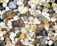 Аквариумный грунт морской, 15кг