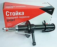 Стойка амортизатор 2108, 2109, 21099, 2113, 2114, 2115 Скопин передний правый