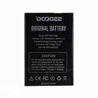 Аккумулятор для Doogee X9 Pro батарея
