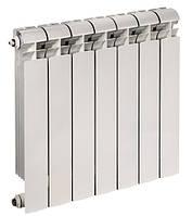 Радиаторы алюминиевые GLOBAL VOX R 500/100 мм