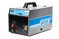 Cварочный цифровой полуавтомат Патон ПСИ-250S  Стандарт