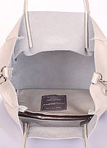 Кожаная сумка POOLPARTY Soho Remix, фото 3