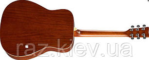 Акустична гітара YAMAHA FG820 (AB) Дредноут / вестерн, фото 2