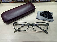 Очки для чтения 365 day mod 108 C8