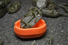 Коропова годівниця Метод ARC Flat 60 грам