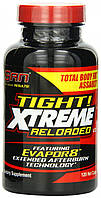Жиросжигатель SAN Tight! Xtreme 120 caps
