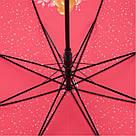 Зонт Kite Princess P18-2001, фото 4